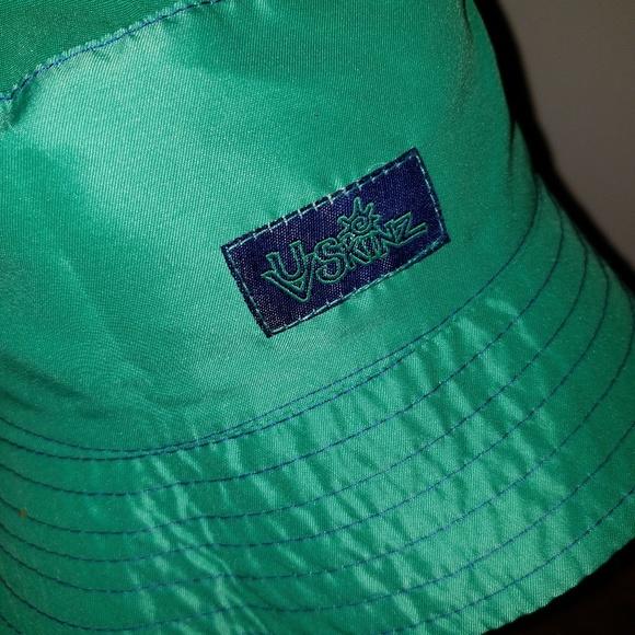 UV Skins Other - UV Skins Bucket Hat size 3T